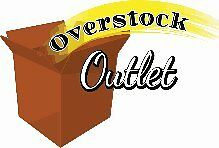 Overstock Outlet LLC St Louis