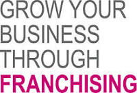 Franchise Owners Needed