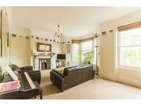 Large 3 double bedroom flat to rent in Clapham!