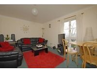 Attractive 2 bed flat, located in a stylish purpose built development in East Dulwich