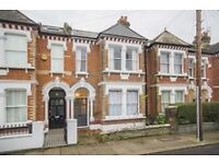 SWEET AS HONEY 1 DOUBLE BED FLAT INCLUDING PRIVATE GARDEN