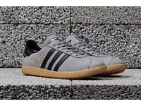 Adidas Stockholm - limited edition (size 8)