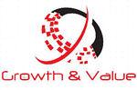 E Value UK