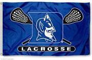 Duke Lacrosse