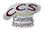 CCS-Catering-Supplies