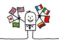 7 FRENCH SPEAKERS WANTED | WORK RENTING ROOMS | £400-600 pw | Paid training