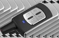 ULTRA START REMOTE STARTER KITS  U1272XRPRO and U3290LED-PRO