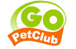 Go Pet Club | Pet Products
