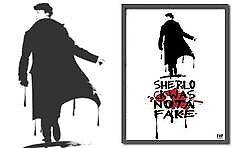 selection of (mainly film) posters job lot (Sherwood NG5)