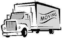 Montreal Cheap Affordable Professional moving service514-4471385