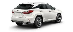 2016 Lexus RX350 WHITE - LEASE TAKEOVER - $363.50 BI-WEEKLY