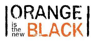 orange is the new black seasons 1-3
