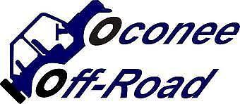 oconeeoff-road