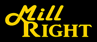 Seeking Millwrights for up to $33.50/hour!