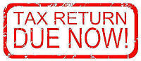 2017 Late tax return save up to 50%