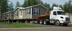 Make yourself RICH, own a new Mini-Home Park