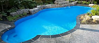 SWIMMING POOL CLOSING SALE BARRIE