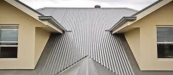 Roofer, roof plumber, roofing, gutters, maintenance Yokine Stirling Area Preview