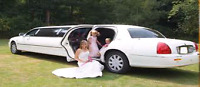 Limousine service special offers for this weekend limo rental
