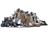 RUBBISH CLEARANCE,RUBBISH REMOVAL,WASTE REMOVAL,GARDEN CLEARANCE(TIDE UP),SCRAP METAL,+10 miles