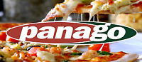 Panago Pizza Delivery Driver