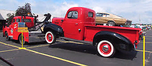 Top$$$$$$ for your old unwanted vehicles Vans SUVs pickup trucks