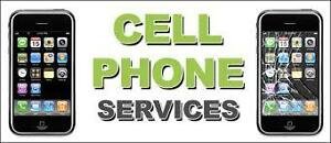CALL NOW ON SPOT CELLPHONE REPAIR SERVICE NEAR UNIVERSITY iPHONE