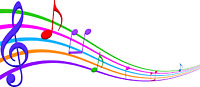 Piano and Guitar Teachers NEEDED $20.00 per hour Mon. Tues. Wed.