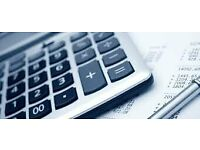 Bookkeeping, Accounts and Taxation services