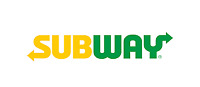 subway restaurant on sale