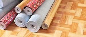 All kind of flooring Downtown-West End Greater Vancouver Area image 3