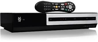 TiVo Hard Drive Upgrade to 1Tb or 2Tb Bayswater Bayswater Area Preview