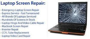 COMPUTER REPAIR SERVICES (MACBOOK, LAPTOPS, DESKTOP)