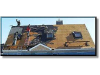 oxfordshire roofing company