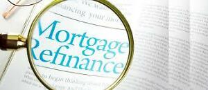 Mortgage Refinancing – We Make It Easy