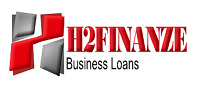 Business Loan $250,000