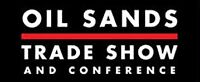 Free Registration for the Oil Sands Trade Show & Conference