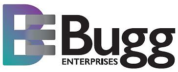 Bugg Enterprises