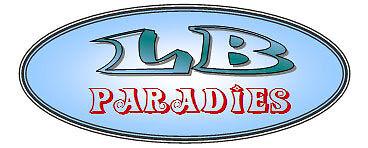 LB-Paradies-Shop