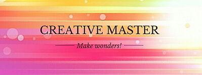 Creative Master USSR