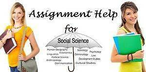 assignment help online Law Assignment Help