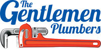 Residential Service Plumbers.