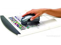 Premium Art Giclee, Photo & Artwork Printing Services UK