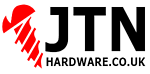 JTN Hardware & Fixings
