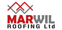 Needed Commercial Flat Roofers