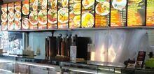 Popular pizza kebab takeaway for sale Blacktown Blacktown Area Preview