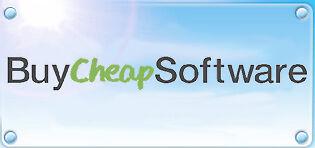 BuyCheapSoftware-au