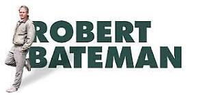Robert Bateman, Brent Townsend, & Greg Olsen Prints