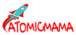 Atomicmama