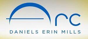 Arc Condos,Mississauga. VIP/Platinum Access,Pricing & Incentives